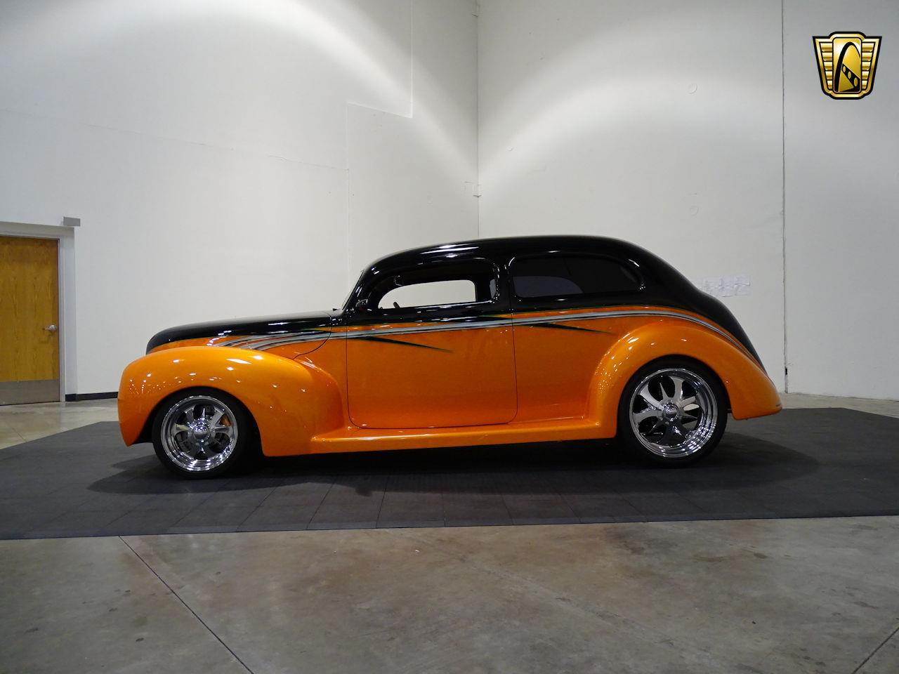Large Picture of 1937 Model 78 - $112,000.00 Offered by Gateway Classic Cars - Houston - L7H4