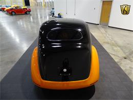 Picture of Classic '37 Ford Model 78 located in Houston Texas - L7H4