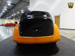 Picture of '37 Model 78 located in Texas Offered by Gateway Classic Cars - Houston - L7H4