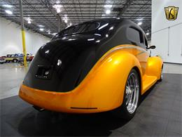 Picture of '37 Model 78 located in Texas - $112,000.00 Offered by Gateway Classic Cars - Houston - L7H4