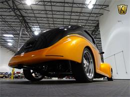 Picture of Classic '37 Ford Model 78 located in Houston Texas Offered by Gateway Classic Cars - Houston - L7H4