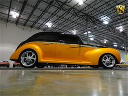 Picture of Classic '37 Model 78 - $112,000.00 Offered by Gateway Classic Cars - Houston - L7H4