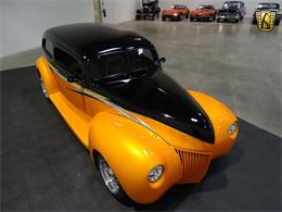 Picture of Classic 1937 Model 78 Offered by Gateway Classic Cars - Houston - L7H4
