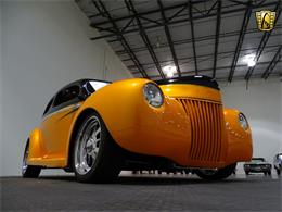 Picture of Classic 1937 Ford Model 78 - $112,000.00 Offered by Gateway Classic Cars - Houston - L7H4