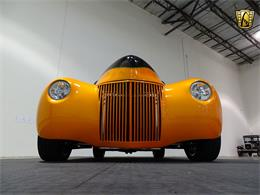 Picture of Classic 1937 Ford Model 78 Offered by Gateway Classic Cars - Houston - L7H4