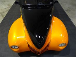 Picture of 1937 Model 78 Offered by Gateway Classic Cars - Houston - L7H4