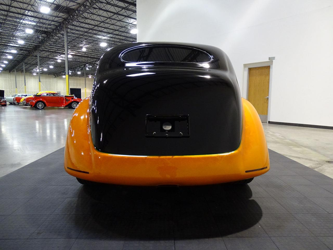 Large Picture of 1937 Model 78 Offered by Gateway Classic Cars - Houston - L7H4