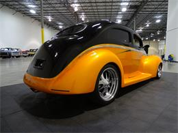Picture of 1937 Ford Model 78 located in Houston Texas Offered by Gateway Classic Cars - Houston - L7H4