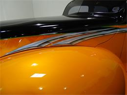 Picture of 1937 Model 78 located in Texas Offered by Gateway Classic Cars - Houston - L7H4