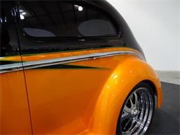 Picture of Classic 1937 Model 78 located in Houston Texas Offered by Gateway Classic Cars - Houston - L7H4