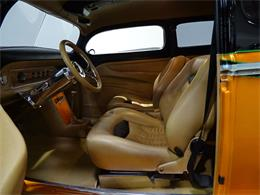 Picture of 1937 Model 78 located in Texas - $112,000.00 Offered by Gateway Classic Cars - Houston - L7H4
