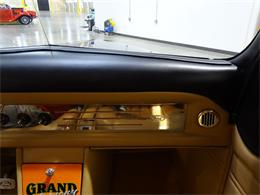Picture of Classic '37 Model 78 located in Texas - $112,000.00 - L7H4