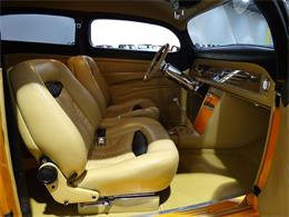 Picture of 1937 Ford Model 78 - $112,000.00 Offered by Gateway Classic Cars - Houston - L7H4