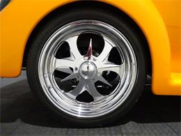 Picture of Classic 1937 Ford Model 78 located in Texas Offered by Gateway Classic Cars - Houston - L7H4
