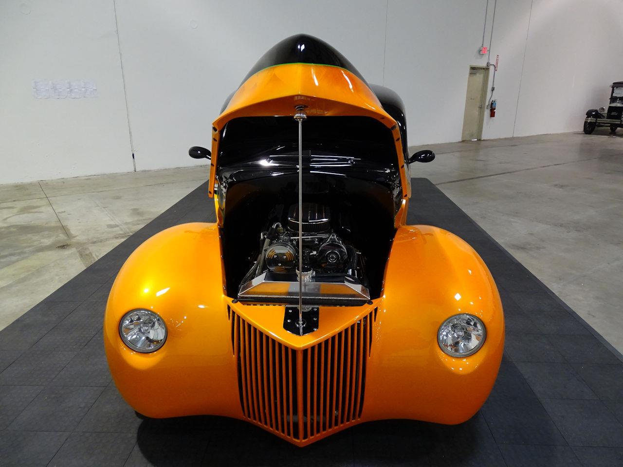 Large Picture of Classic 1937 Ford Model 78 - L7H4