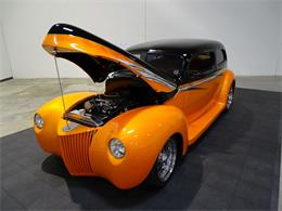 Picture of Classic '37 Model 78 Offered by Gateway Classic Cars - Houston - L7H4