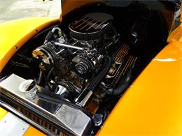 Picture of Classic '37 Ford Model 78 Offered by Gateway Classic Cars - Houston - L7H4