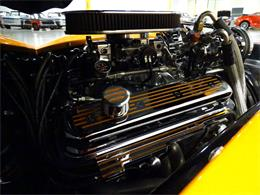 Picture of Classic 1937 Model 78 - $112,000.00 Offered by Gateway Classic Cars - Houston - L7H4
