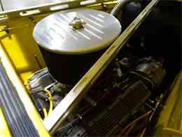 Picture of '32 Victoria - L7H8