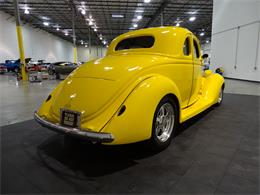 Picture of '36 5-Window Coupe - L7H9