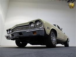 Picture of '68 Chevrolet El Camino located in Houston Texas - $28,595.00 Offered by Gateway Classic Cars - Houston - L7HC