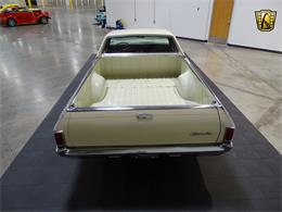 Picture of Classic 1968 Chevrolet El Camino located in Houston Texas - $28,595.00 Offered by Gateway Classic Cars - Houston - L7HC