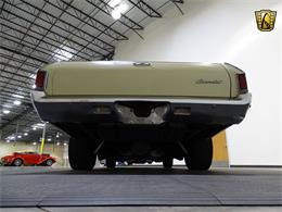 Picture of Classic '68 El Camino - $28,595.00 Offered by Gateway Classic Cars - Houston - L7HC