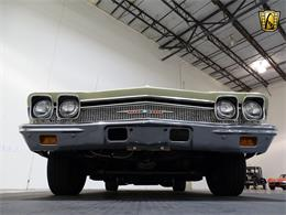 Picture of 1968 El Camino located in Texas - $28,595.00 - L7HC