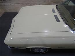 Picture of Classic 1968 Chevrolet El Camino located in Houston Texas Offered by Gateway Classic Cars - Houston - L7HC