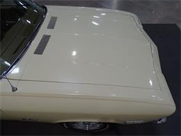 Picture of '68 Chevrolet El Camino - $28,595.00 Offered by Gateway Classic Cars - Houston - L7HC
