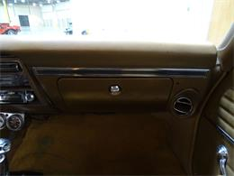 Picture of 1968 Chevrolet El Camino located in Houston Texas - L7HC