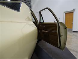 Picture of '68 Chevrolet El Camino Offered by Gateway Classic Cars - Houston - L7HC