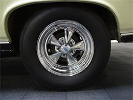 Picture of '68 El Camino located in Houston Texas Offered by Gateway Classic Cars - Houston - L7HC