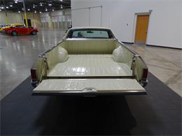 Picture of Classic '68 Chevrolet El Camino located in Houston Texas - $28,595.00 - L7HC