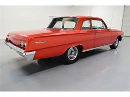 Picture of 1962 Biscayne located in Mooresville North Carolina - $15,995.00 - L7HW