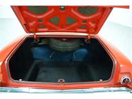 Picture of '62 Chevrolet Biscayne - $15,995.00 Offered by Shelton Classics & Performance - L7HW