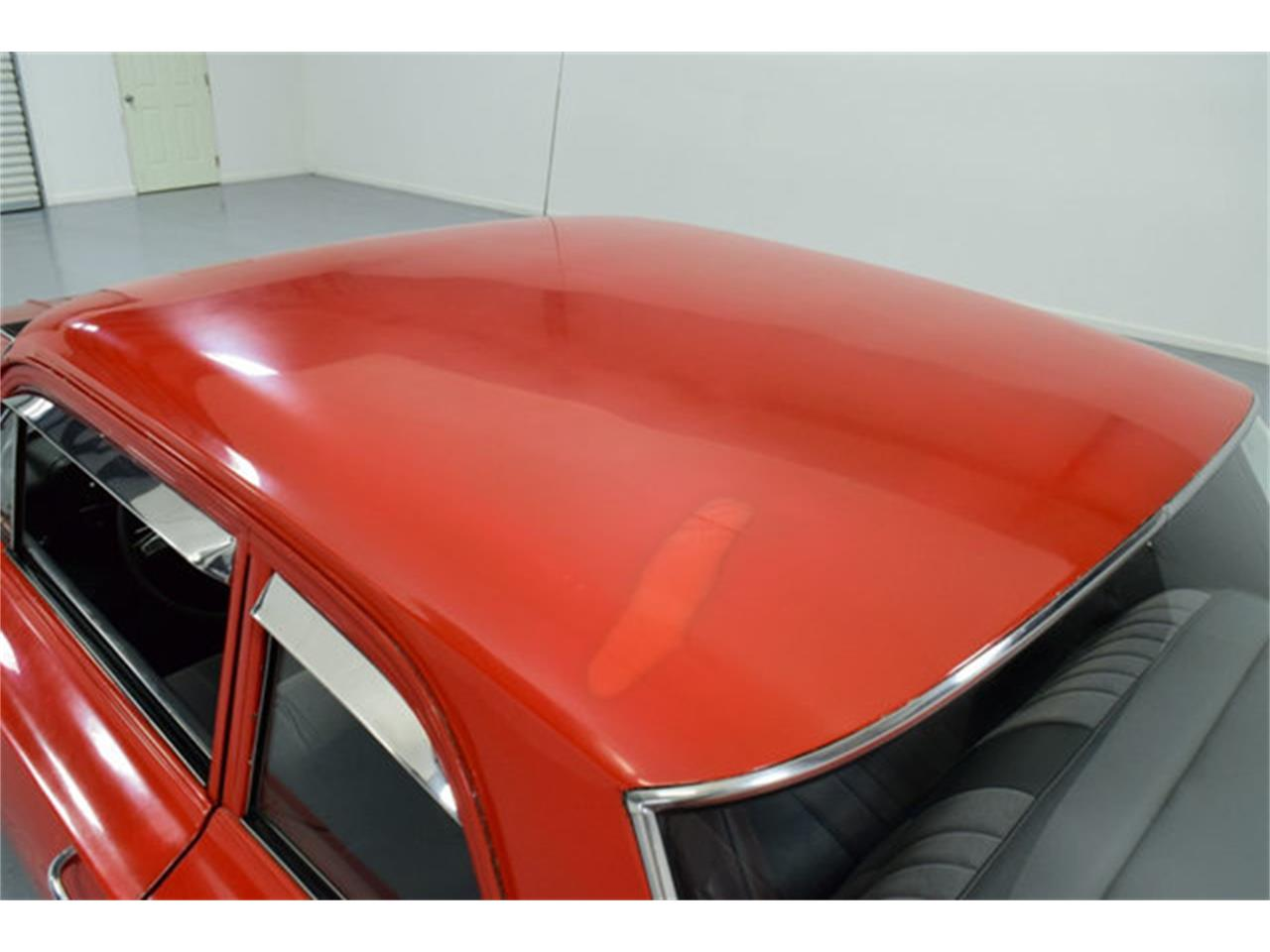Large Picture of 1962 Biscayne - $15,995.00 Offered by Shelton Classics & Performance - L7HW