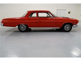 Picture of Classic '62 Biscayne located in North Carolina - $15,995.00 - L7HW