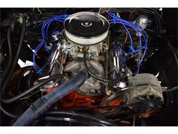 Picture of Classic '62 Biscayne Offered by Shelton Classics & Performance - L7HW