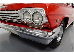 Picture of Classic 1962 Chevrolet Biscayne - $15,995.00 Offered by Shelton Classics & Performance - L7HW