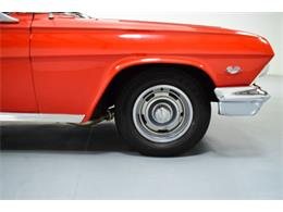 Picture of 1962 Biscayne - $15,995.00 - L7HW