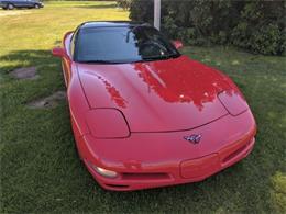 Picture of 2000 Corvette - $13,900.00 - L7I1