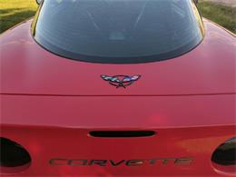 Picture of '00 Corvette located in Michigan - $13,900.00 Offered by Classic Car Deals - L7I1