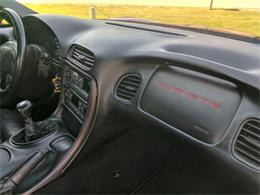 Picture of 2000 Corvette located in Michigan - L7I1