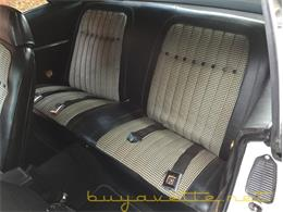 Picture of '69 Camaro - L7IA