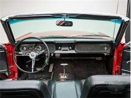 Picture of '66 Mustang - L7IH
