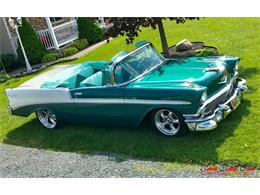 Picture of '56 Bel Air - L7II