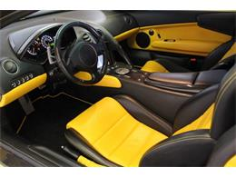 Picture of 2007 Murcielago Offered by DC Motors - L7IL