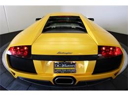 Picture of '07 Murcielago located in California Offered by DC Motors - L7IL