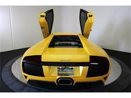 Picture of '07 Lamborghini Murcielago located in Anaheim California - $165,900.00 Offered by DC Motors - L7IL